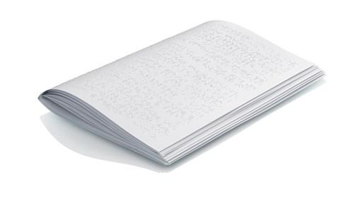 braille-magazine