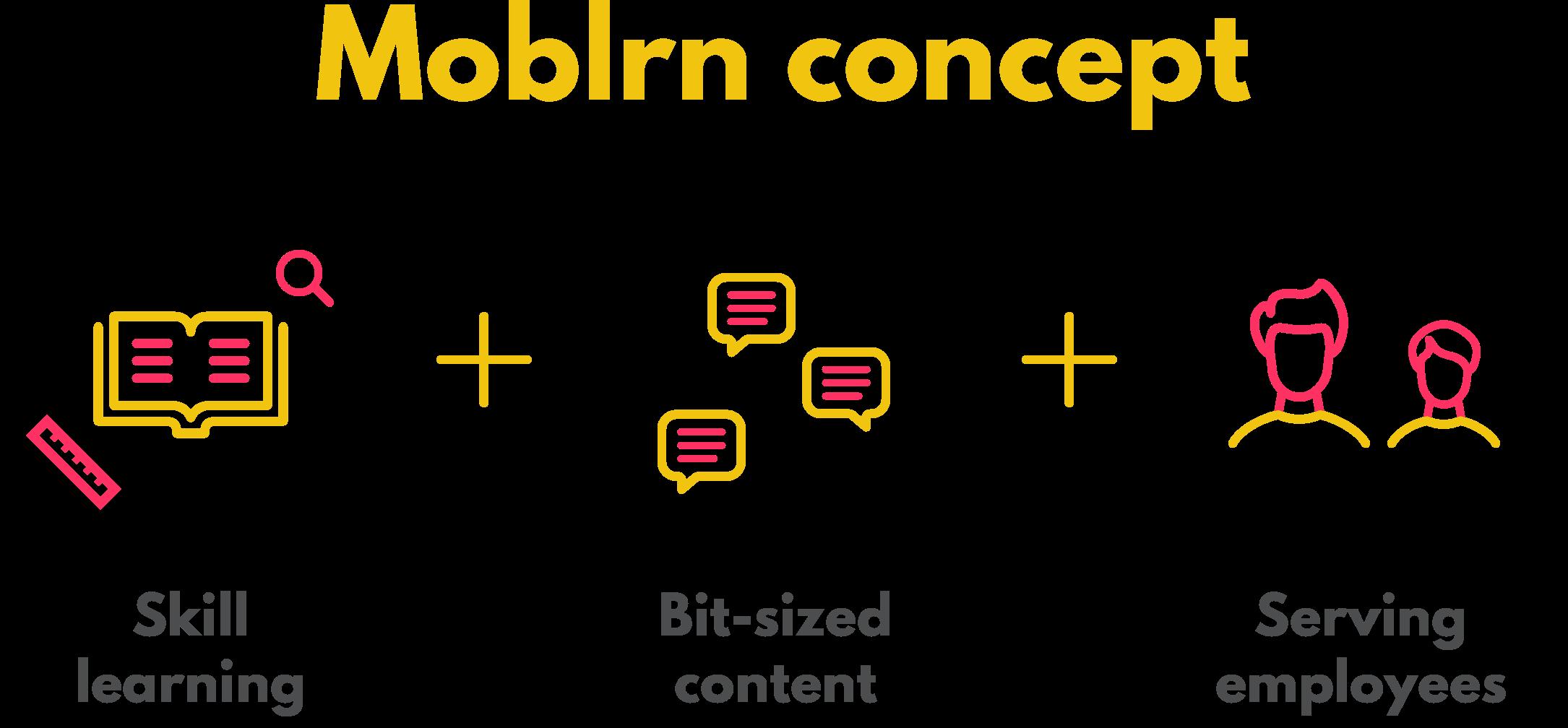 img 02 concept infographics