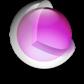 Core Animation tool