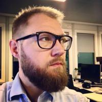Rune Højsgaard