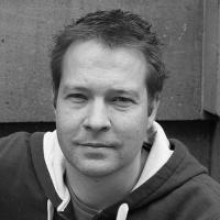 Alex Lehmberg