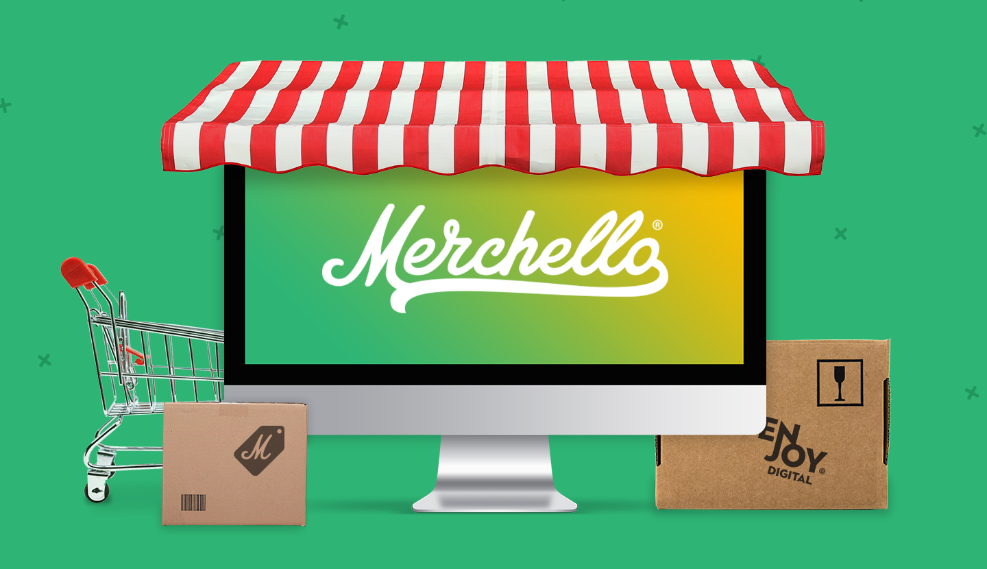 Merchello for Umbraco eCommerce Projects