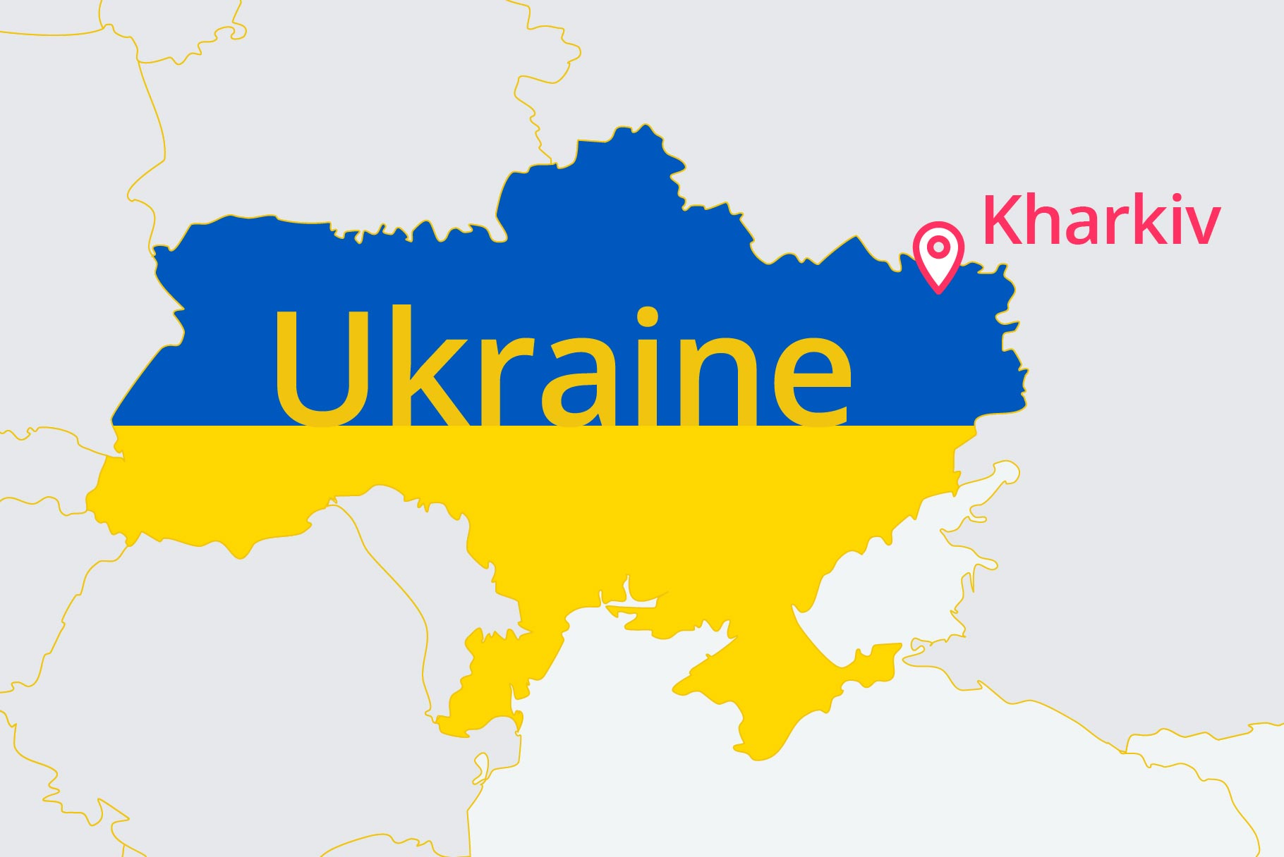 Ukraine (1)