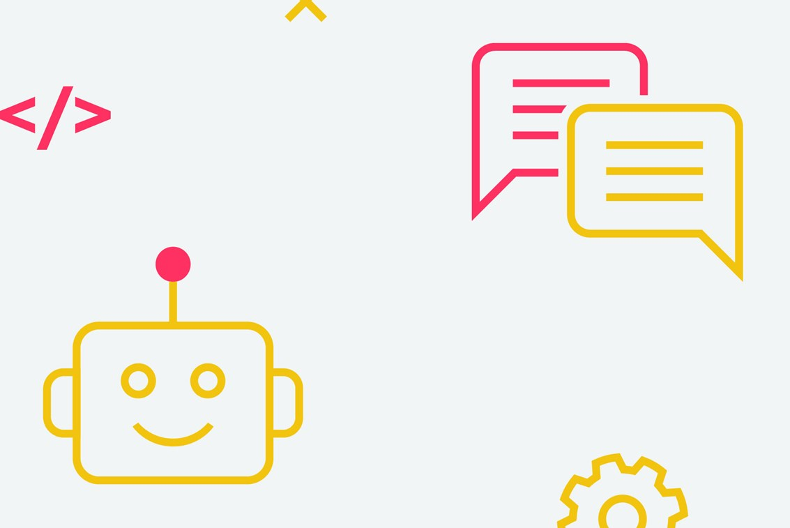 chatbot for ecommerce
