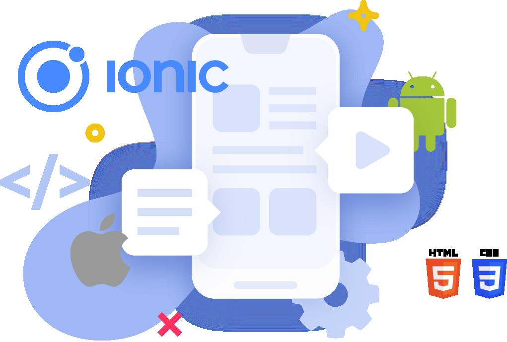 Ionic Banner@2X