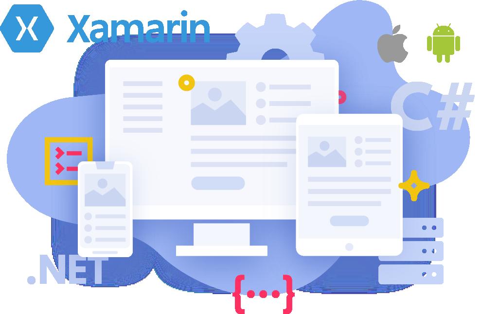 Xamarin Banner@2X (1)