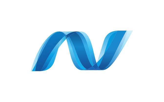 Vacancy Net (2)