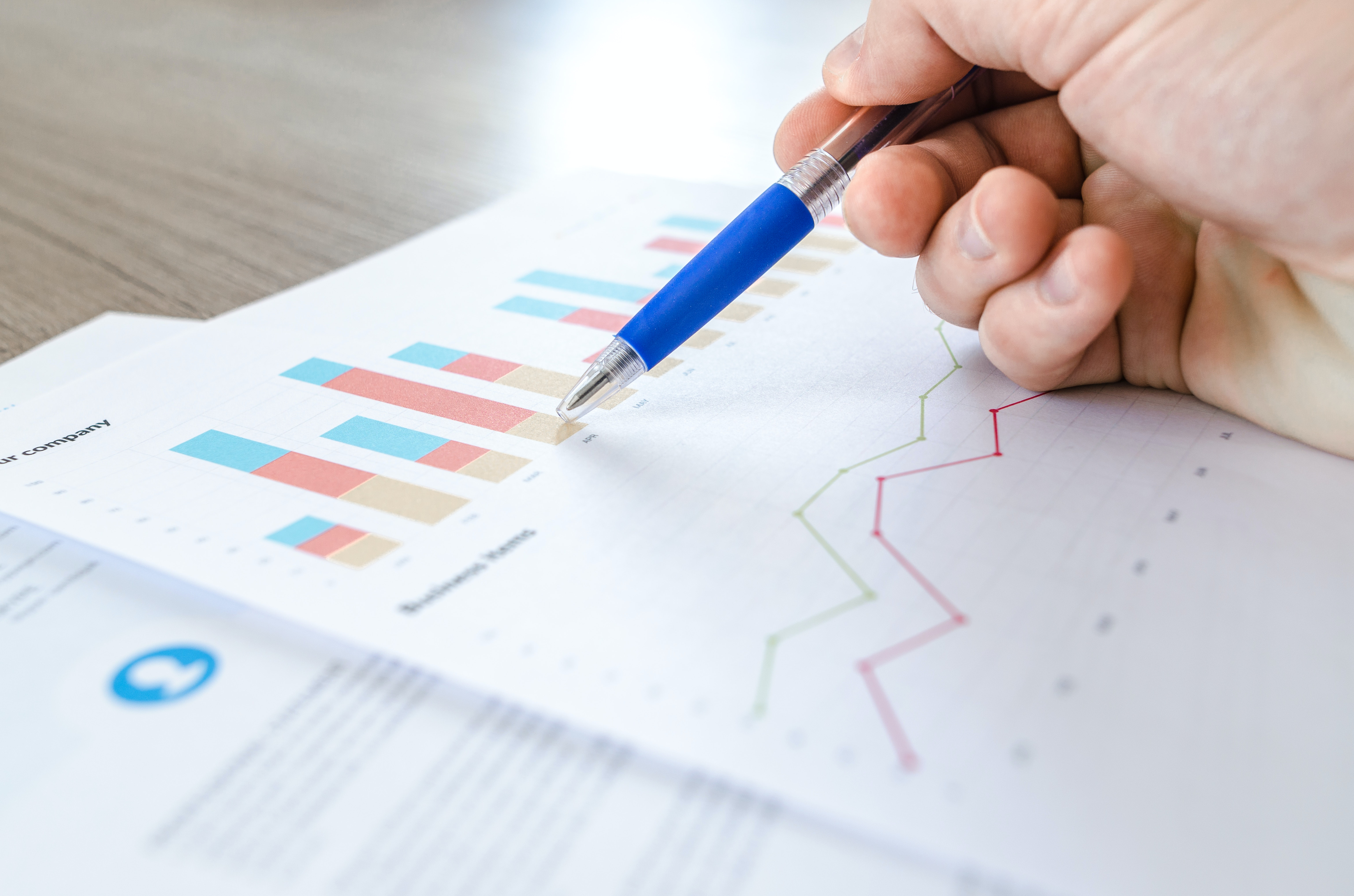 Why you should hire a Business Analyst for your project