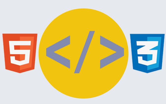 HTML CSS2